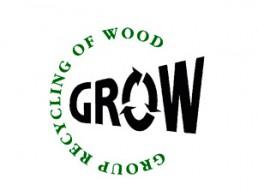 certificado grow cajas madera