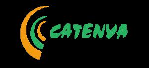 logotipo catenva