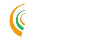 catenva logo