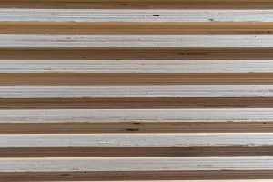 madera de chopo