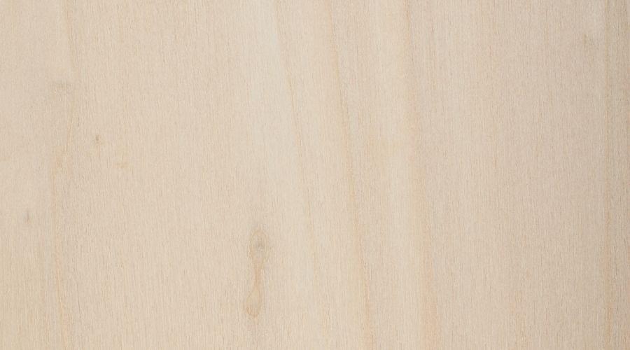 características de la madera de chopo